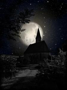 church-65183_1280