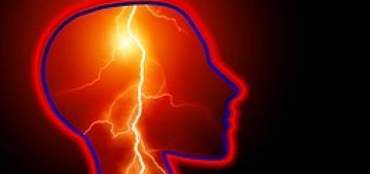 epilepsy-623346__180[1]