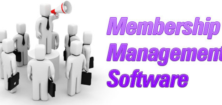management software