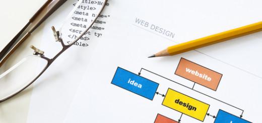 Pro-Web-Design