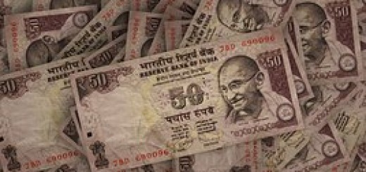 rupees-587271__180