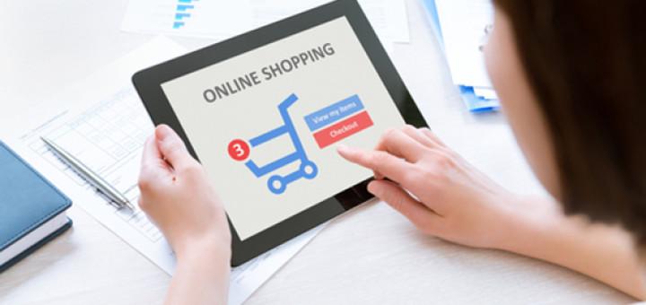 e-commercewebsite