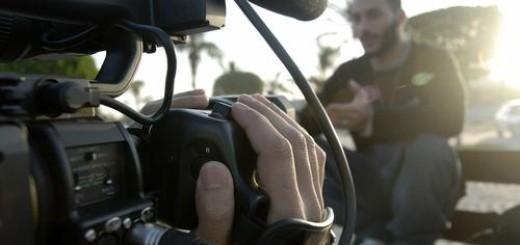 filming_video