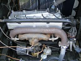 vehicle_parts