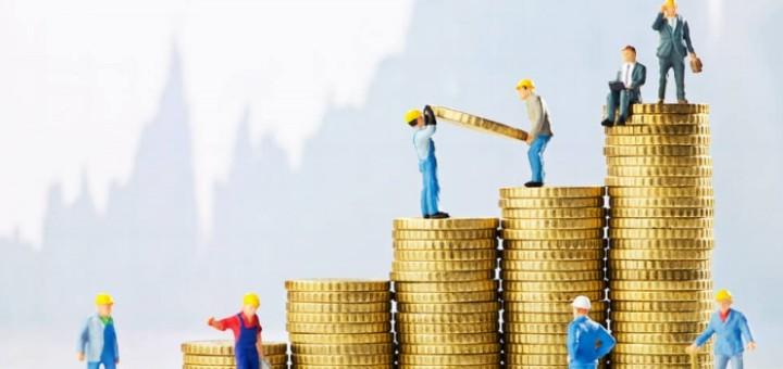 save-money-at-work