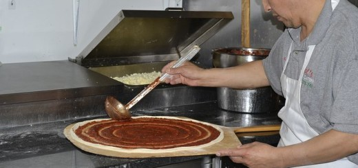 pizza_making