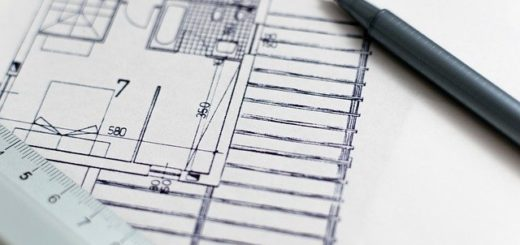 construction trends